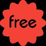 free9